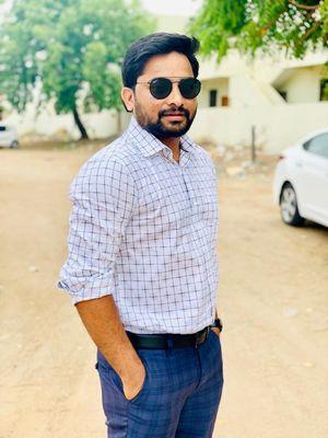 sriramsrikanth