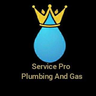 Service Pro Plumbing and Gas Grandview, MO Thumbtack