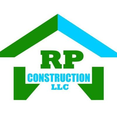 RP Construction LLC Stamford, CT Thumbtack