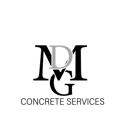 MDG Concrete Services China Grove, NC Thumbtack