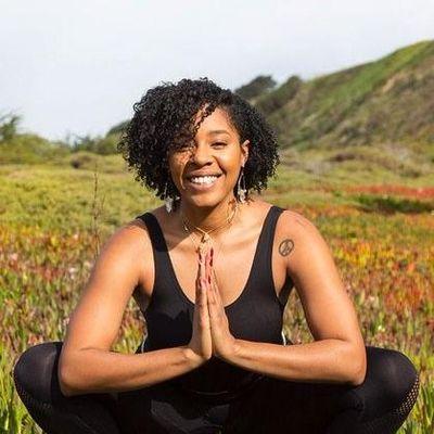 Love, Millie Yoga and Wellneess Richmond, CA Thumbtack