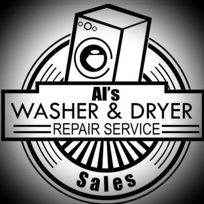 AL'S WASHER/DRYER SALES & REPAIR LLC Orlando, FL Thumbtack
