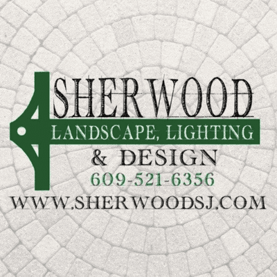 Sherwood Landscape, Lighting, & Design Medford, NJ Thumbtack