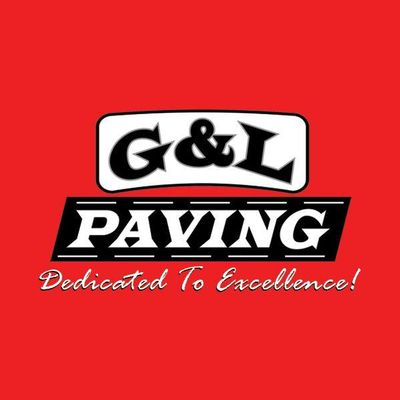 G&L Paving and Masonry, LLC Norwalk, CT Thumbtack