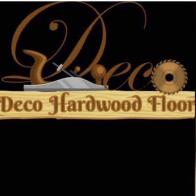 Deco Hardwood Floor Inc. Philadelphia, PA Thumbtack
