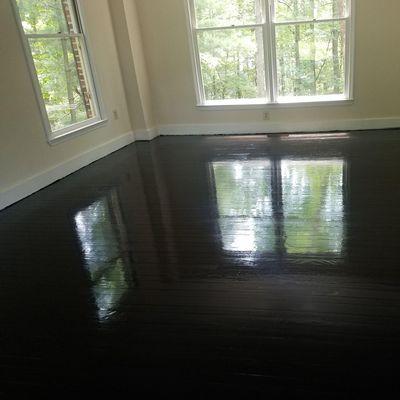 Excellent Hardwood Floor Germantown, MD Thumbtack