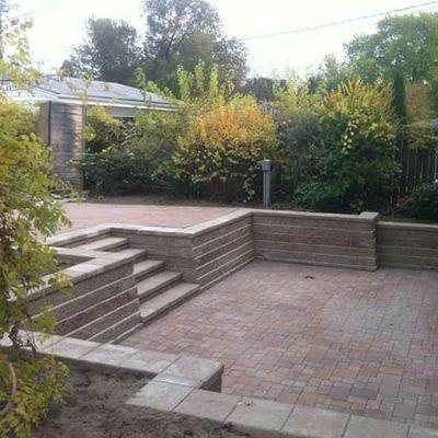Vic's landscaping Taylor, MI Thumbtack