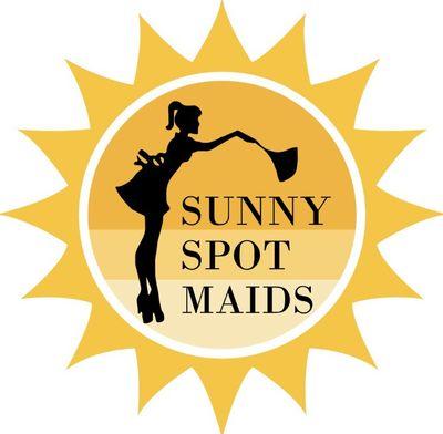 Sunny Spot Maids Saint Petersburg, FL Thumbtack