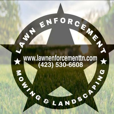 Lawn Enforcement Mowing and Landscaping Johnson City, TN Thumbtack