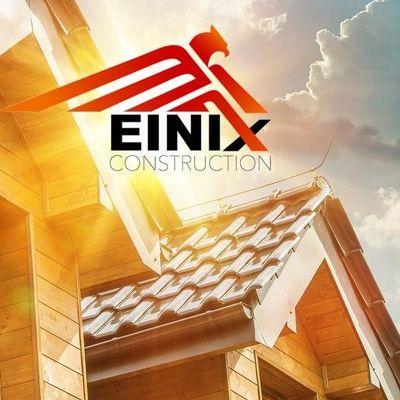 Einix Construction Hacienda Heights, CA Thumbtack