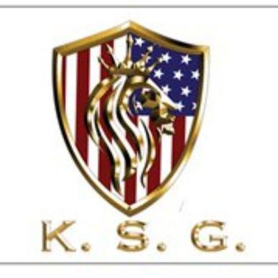 Kingsmen Security Group Silver Spring, MD Thumbtack