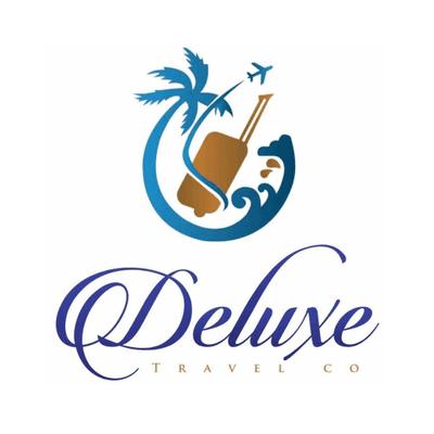 Deluxe Travel Consultants, Inc Navarre, FL Thumbtack