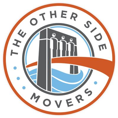 The Other Side Movers Salt Lake City, UT Thumbtack