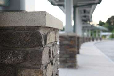 Arch  Masonry Restoration - Westport, MA Thumbtack
