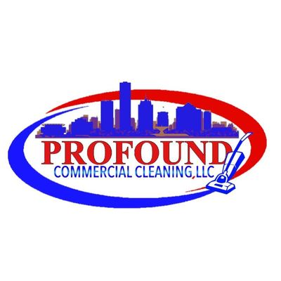 Profound Commercial Cleaning LLC Milwaukee, WI Thumbtack