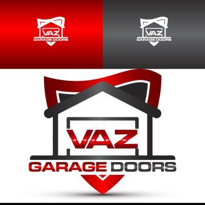 Vaz Garage Doors Union City, CA Thumbtack