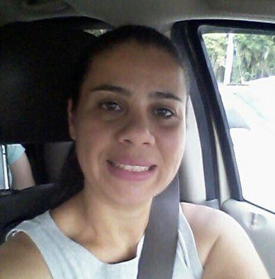 Damus Service Orlando, FL Thumbtack