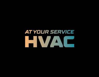 At Your Service HVAC Brooklyn, NY Thumbtack