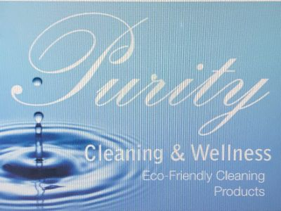 Purity Cleaning and Wellness Chaska, MN Thumbtack
