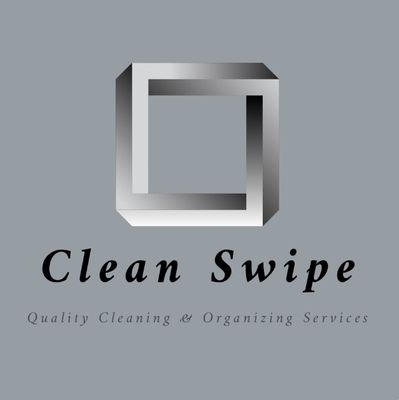 Clean Swipe Riverton, UT Thumbtack