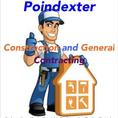 Poindexter construction and General contracting Manvel, TX Thumbtack