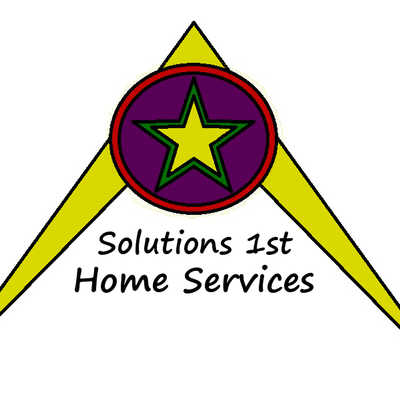 Solutions 1st Home Services Collegeville, PA Thumbtack