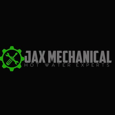 Jax Mechanical Vista, CA Thumbtack