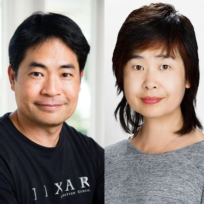 Photo Video Team - Kaori and Gene Los Angeles, CA Thumbtack
