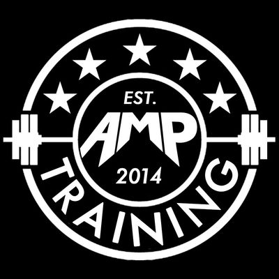AMP Training Port Orange, FL Thumbtack