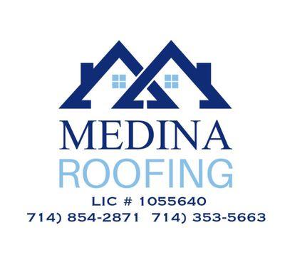 Medina Roofing Co. Anaheim, CA Thumbtack