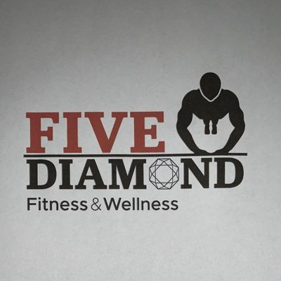 Five Diamond Fitness & Wellness Dallas, TX Thumbtack