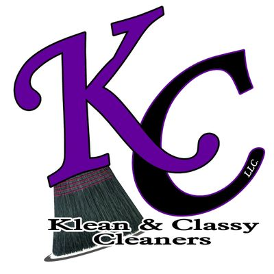KC'S Cleaners LLC Ithaca, NY Thumbtack