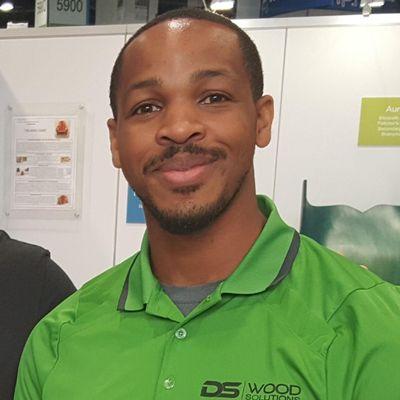 DS Wood Solutions Orlando, FL Thumbtack