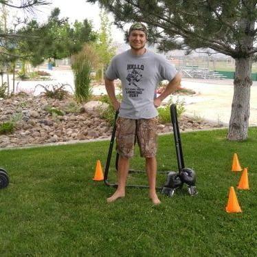 Rosevear Outdoor Fitness Sparks, NV Thumbtack