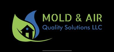 Mold & Air Quality Solutions Delray Beach, FL Thumbtack