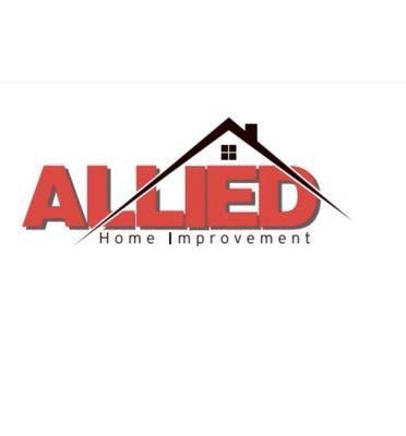 Allied Home Improvement LLC Totowa, NJ Thumbtack