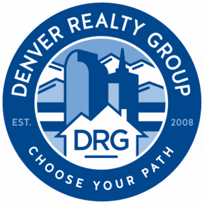 Denver Realty Group Denver, CO Thumbtack