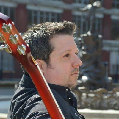 Dylan McGuire Havertown, PA Thumbtack