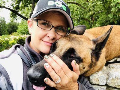 Optimum Dog Mount Vernon, WA Thumbtack