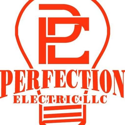 Perfection Electric LLC Phoenix, AZ Thumbtack