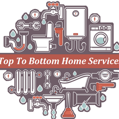 Top to Bottom Home Services Homestead, FL Thumbtack
