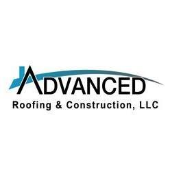 Advanced Roofing & Construction, LLC Huntsville, AL Thumbtack