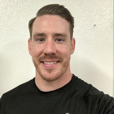 Kevin Huntley Portland, OR Thumbtack