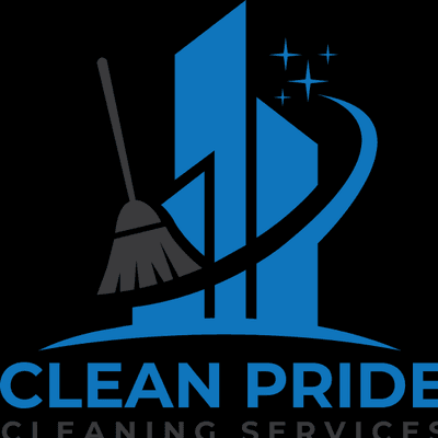 Clean Pride Cleaning Services Chandler, AZ Thumbtack