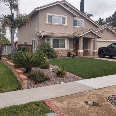 Socal Landscaping and Tree service Hemet, CA Thumbtack