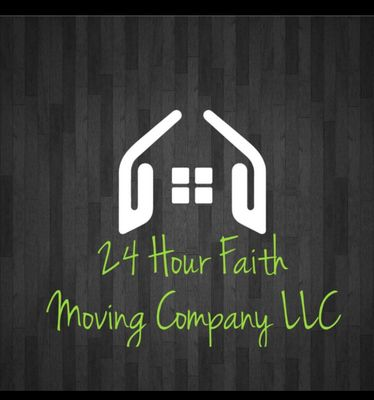 24FAITH MOVING COMPANY, Kansas City, MO Thumbtack