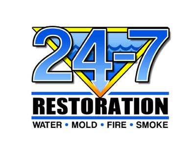 24-7 Restoration, Inc. Longmont, CO Thumbtack