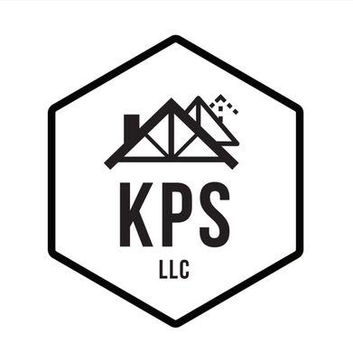 Kershaw Property Solutions Perkiomenville, PA Thumbtack