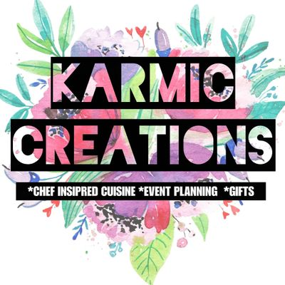 Karmic Creations Harrington, DE Thumbtack