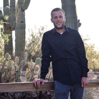 Capstone Handy Services LLC Gilbert, AZ Thumbtack